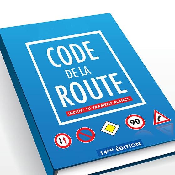 cours de code accéléré